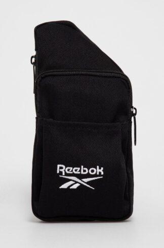 Reebok Classic - Saszetka