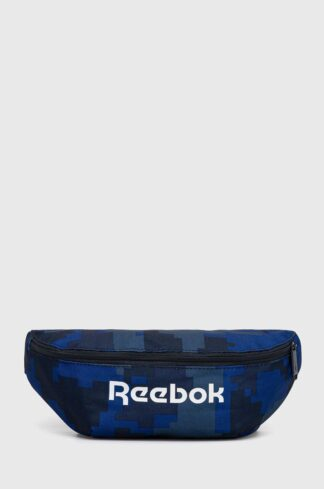 Reebok - Nerka