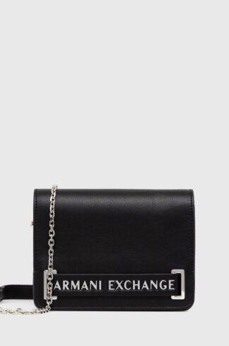 Armani Exchange - Torebka