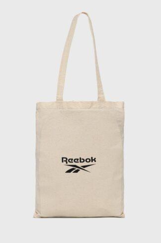 Reebok Classic - Torebka